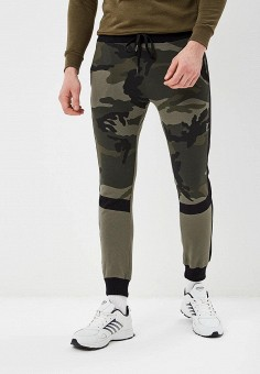 dcbb9035855 Купить мужские спортивные брюки от 485 руб в интернет-магазине ...