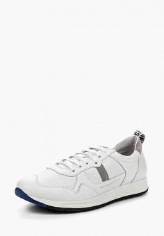 Купить белые мужские кроссовки от 2 030 руб в интернет-магазине ... e40be748971c8