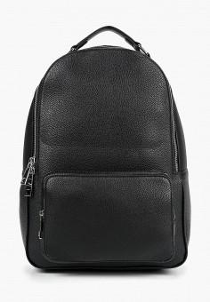 3b4f716fb74d Рюкзак, Mango Man, цвет: черный. Артикул: HE002BMEWOJ1. Аксессуары / Рюкзаки