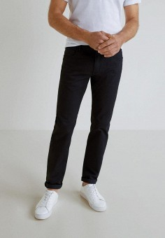 1a52e29282f Mango Man - коллекция одежду и обуви Манго Мен в интернет-магазине ...