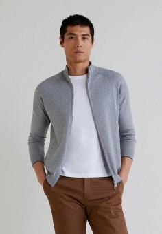 eeb37fab3da Купить мужскую одежду