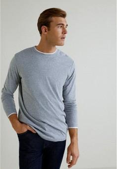 Купить мужские футболки и поло от 149 руб в интернет-магазине Lamoda.ru! e980d9fd78a3d