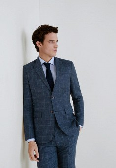 87193a0c9e9 Купить мужские пиджаки и костюмы от 1134 грн в интернет-магазине ...