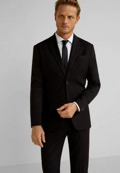 ca3d2023983 Купить мужские пиджаки и костюмы от 3 990 тг в интернет-магазине ...