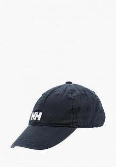 d0ab8438 Распродажа: мужские бейсболки и кепки в спортивном стиле со скидкой ...
