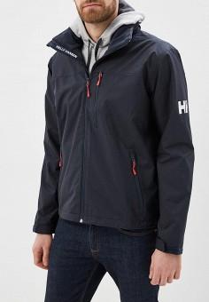 7d13739a Купить летние мужские легкие куртки и ветровки от 1 480 руб в ...