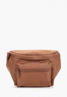 66fc603c942 Купить женские сумки от 149 руб в интернет-магазине Lamoda.ru!