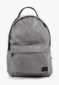 Рюкзак, Herschel Supply Co, цвет: серый. Артикул: HE013BUGJTJ3. Herschel Supply Co