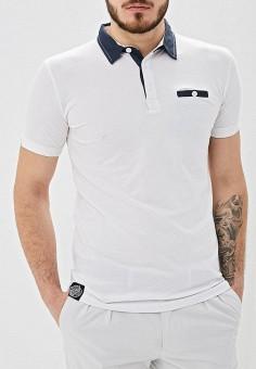 Купить мужские футболки и поло от 127 грн в интернет-магазине Lamoda.ua! 39f060ee8c4ba