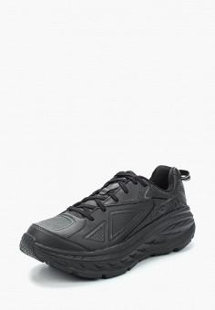 4bea10d8 Купить мужскую одежду и обувь для бега Hoka One One от 12 099 руб в ...