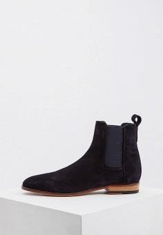ff5fbab114e Купить мужские ботинки от 999 руб в интернет-магазине Lamoda.ru!