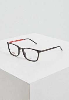 9476186096cf Мужские оправы для очков — купить в интернет-магазине Ламода