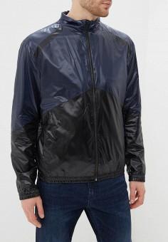 Купить мужские легкие куртки и ветровки от 49 р. в интернет-магазине ... 0ec4b5d8931