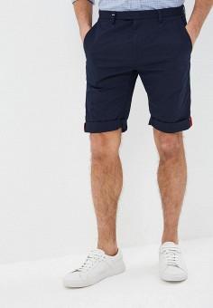 Купить мужские повседневные шорты от 399 руб в интернет-магазине ... d96f5fc9fd2