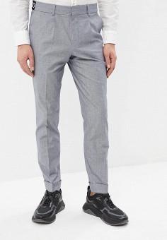 Купить мужские брюки женская и мужская одежда и аксессуары Hugo Hugo ... 3155e788ffd8f