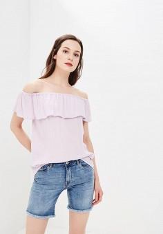 2b77b669184 Купить женские блузы из вискозы от 199 руб в интернет-магазине ...