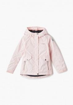 3f5b00eac81 Купить верхнюю одежду для девочек от 645 руб в интернет-магазине ...