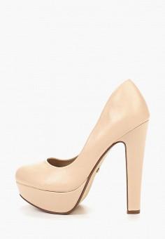 Распродажа  женская обувь со скидкой от 130 грн в интернет-магазине ... 1116bc04bd1