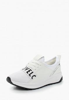 Купить белые женские кроссовки от 1295 грн в интернет-магазине ... 1998ec13e4c