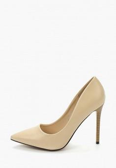 15a07cd2b68865 Распродажа: женские туфли со скидкой от 399 руб в интернет-магазине ...