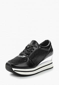 Купить товары женскую обувь Ideal Shoes от 339 руб в интернет ... befdad5a88882