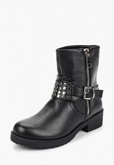 Купить женскую обувь от 99 руб в интернет-магазине Lamoda.ru! 34c3c242c5bdf
