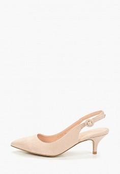 4f6e192605f Купить товары женскую обувь Ideal Shoes от 3 850 тг в интернет ...
