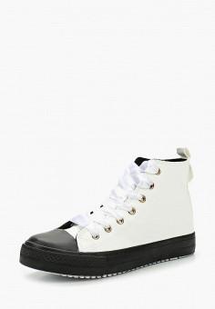 Купить женские кроссовки и кеды женская обувь Ideal Shoes от 339 руб ... 65e5e14b72fbc