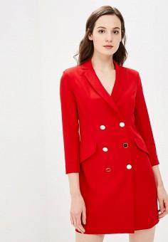 Купить женскую одежду Imperial (Империал) от 2 300 руб в интернет ... 2d4fb25ed69