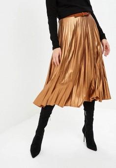 768830dc55a4 Купить женскую одежду Imperial (Империал) от 2 300 руб в интернет ...