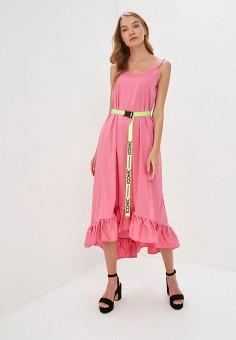 85e233d4aa2 Купить женскую одежду Imperial (Империал) от 2 300 руб в интернет ...