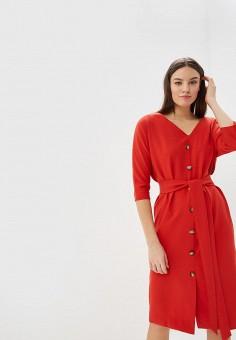 Купить женскую одежду от 90 руб в интернет-магазине Lamoda.ru! a4037f040e3