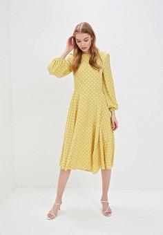 5143901a9d3 Купить женскую одежду Imocean (Имоушен) от 1 640 руб в интернет ...
