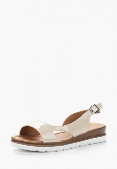 03e67bed4 Распродажа: женская обувь со скидкой от 199 руб в интернет-магазине ...