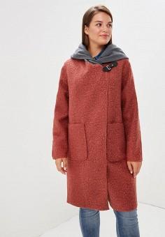 4ca0c279856 Купить женские пальто больших размеров Indiano Natural (Индиано ...