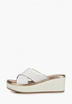 Купить женскую обувь от 99 руб в интернет-магазине Lamoda.ru! 8451db180fafa