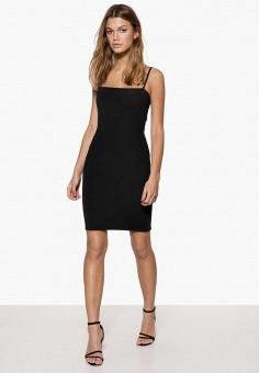 802ddbad33b Купить вечерние платья от 399 руб в интернет-магазине Lamoda.ru!