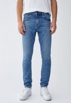 ad42da102db Купить мужские зауженные джинсы от 745 руб в интернет-магазине ...