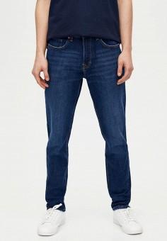 932927a9d2f Купить мужские джинсы от 485 руб в интернет-магазине Lamoda.ru!