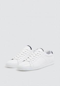 Купить мужскую обувь Pull Bear от 1 499 руб в интернет-магазине ... 34451396a89