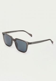 90c17c765563 Мужские солнцезащитные очки — купить в интернет-магазине Ламода