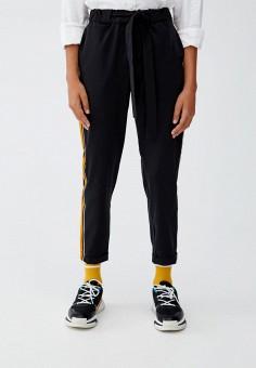 Женские брюки купить от 499 руб в Интернет-магазине Lamoda.ru! cc89b512e3263
