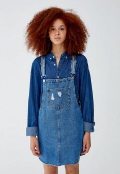 Купить платья и сарафаны от 299 руб в интернет-магазине Lamoda.ru! 723e55a18de14