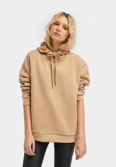 5c70d2d0d31a Женская одежда — купить в интернет-магазине Ламода