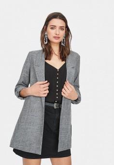 74ffd742fbb Купить женские пиджаки от 829 руб в интернет-магазине Lamoda.ru!