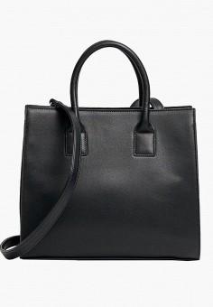 7765e66877b1 Купить женскую сумку в интернет-магазине Ламода