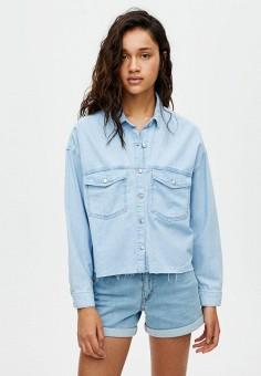 053efded216 Купить женские джинсовые рубашки от 999 руб в интернет-магазине ...