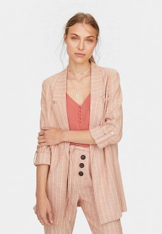 109fcf0fc13 Купить женские пиджаки от 829 руб в интернет-магазине Lamoda.ru!