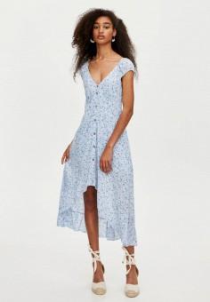 6809684e649 Купить женскую одежду от 90 руб в интернет-магазине Lamoda.ru!