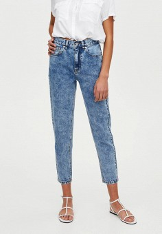 b5f28e86615 Купить женские джинсы от 499 руб в интернет-магазине Lamoda.ru!